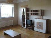 Продажа квартиры, Купить квартиру Рига, Латвия по недорогой цене, ID объекта - 313137381 - Фото 3