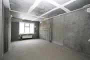 7 117 000 Руб., Военная 16 Новосибирск купить 4 комнатную квартиру, Купить квартиру в Новосибирске по недорогой цене, ID объекта - 327344812 - Фото 4