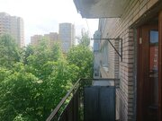 Продам 1-к квартиру в Ступино, Службина 2. - Фото 5