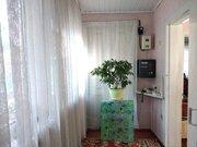 Дом, ст. Елизаветинская 6с, 100кв.м, 3000тр - Фото 3