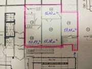 Коммерческая недвижимость, ул. Ленинского Комсомола, д.37 - Фото 1