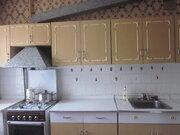 Трехкомнатная квартира, М.Павлова, 66 - Фото 2