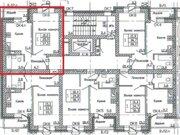 1 725 835 Руб., Продажа однокомнатной квартиры в новостройке на улице Кривошеина, ., Купить квартиру в Воронеже по недорогой цене, ID объекта - 320573701 - Фото 1