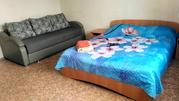 1 600 Руб., Посуточно двухкомнатная квартира в центре города, Квартиры посуточно в Абакане, ID объекта - 325450803 - Фото 2