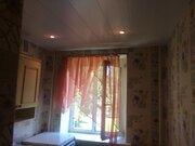 Сдам однокомнатную квартиру в районе мед. академии, Аренда квартир в Смоленске, ID объекта - 321212679 - Фото 2