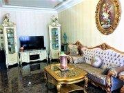 Великолепный дом по великолепной цене! - Фото 1