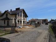 Купить земельный участок в Щелковском районе