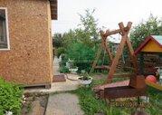 Продажа дома, Торгили, Нижнетавдинский район - Фото 4