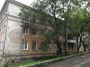 Продажа квартиры, Владивосток, Ул. Сафонова