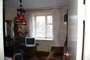 4х-комнатная квартира Красный переулок ( район Гермес ) город Александ