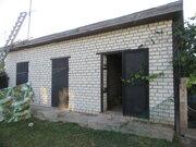 Продается дом в г. Чаплыгине - Фото 3