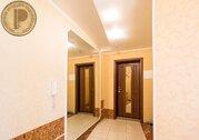 10 950 000 Руб., Крупногабаритная квартира Ады Лебедевой 109, Купить квартиру в Красноярске по недорогой цене, ID объекта - 328638111 - Фото 10