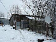 3-к квартира на Котовского 1.05 млн руб, Купить квартиру в Кольчугино, ID объекта - 323073533 - Фото 16