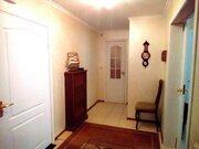 5 - ти комнатная квартира на Ватутина 23 в Курске - Фото 4