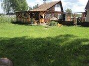 Продажа дома, Кемеровский район