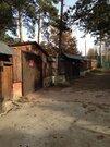 Продажа дачи, Журавлево, Кемеровский район, В.Нагорная - Фото 1