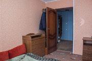 2 200 000 Руб., Владимир, Лесная, д.11, 3-комнатная квартира на продажу, Купить квартиру в Владимире по недорогой цене, ID объекта - 326304749 - Фото 17
