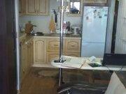 Продажа двухкомнатной квартиры на улице Нахимова, 22 в Смоленске