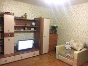 Продажа квартиры, Новосибирск, Ул. Белинского