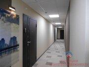 Продажа квартиры, Новосибирск, Ул. Аникина, Продажа квартир в Новосибирске, ID объекта - 323168869 - Фото 7
