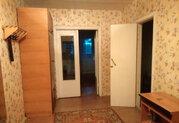Аренда квартиры, Калуга, Квартал Терепец