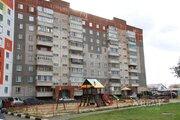 Продажа квартир ул. Галкинская, д.37