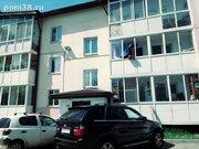 Продажа квартир ул. Карпинская