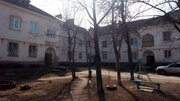 Продажа квартир в Сланцах