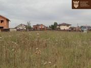 Продажа участка, Бакеево, Солнечногорский район, кп Бакеево-2 - Фото 4