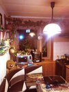 Продам 2к. квартиру. Суздальский просп., Купить квартиру в Санкт-Петербурге по недорогой цене, ID объекта - 318314451 - Фото 8