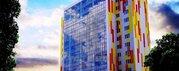 Продажа: Квартира 1-ком. Отрадная 48, Купить квартиру в Казани по недорогой цене, ID объекта - 317962287 - Фото 4