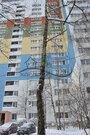 Продается 2-х комнатная квартира Зеленоград корпус 906, Продажа квартир в Зеленограде, ID объекта - 327829012 - Фото 18