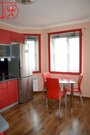 Продам 2-х квартиру, Купить квартиру в Курске по недорогой цене, ID объекта - 323063333 - Фото 10