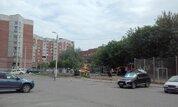 3 300 000 Руб., Продам 1-х комнатную квартиру на 25 Лет Октября,11, Купить квартиру в Омске по недорогой цене, ID объекта - 316387385 - Фото 7