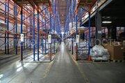 Аренда помещения пл. 2173 м2 под склад, аптечный склад, производство, .