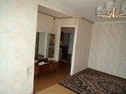 2-комнатная квартира на 4 этаже в п.Сычево Волоколамского р-на - Фото 3