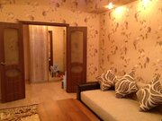 Двух комнатная квартира в Центре г. Кемерово - Фото 2