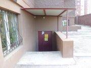 Сдаю помещение 130 кв.м. на 6 просеке,125 - Фото 2