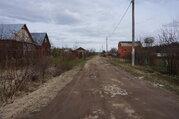 Участок в деревне. - Фото 3