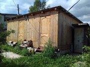 Продается земельный участок с. Богослово - Фото 2