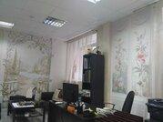 Аренда офисов ул. Дунаева