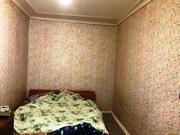Продажа трехкомнатной квартиры в Симеизе. - Фото 4