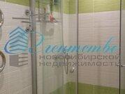 Продажа квартиры, Новосибирск, Красный пр-кт., Купить квартиру в Новосибирске по недорогой цене, ID объекта - 321473653 - Фото 3