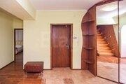 Продам 3-комн. кв. 120 кв.м. Тюмень, Гер, Купить квартиру в Тюмени по недорогой цене, ID объекта - 325482711 - Фото 24