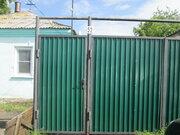 Предлагаем отдельно стоящий благоустроенный дом с земельным участком - Фото 1