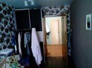 Продажа квартиры, Волгоград, Ул. Хользунова - Фото 2