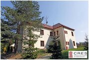 Готовый бизнес в Чехии, Готовый бизнес Нальжовске-Гори, Чехия, ID объекта - 100025890 - Фото 10