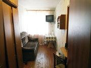 Продаются две комнаты с ок, ул. Медицинская, Купить комнату в квартире Пензы недорого, ID объекта - 700769902 - Фото 2