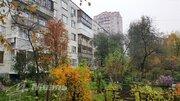 Продажа квартиры, Ивантеевка, Центральный проезд