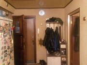 3 250 000 Руб., Продажа квартиры, Якутск, Ул. Кальвица, Продажа квартир в Якутске, ID объекта - 333299399 - Фото 3